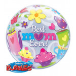 Bubble Best Mum Ever