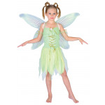 Childrens Neverland Fairy