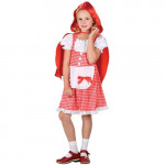 Childrens Red Riding Hood
