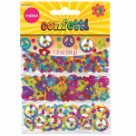 Confetti Groovy 3 Pack