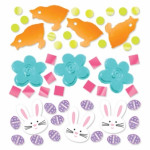Confetti Easter Triple Pack