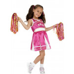 Childrens Cheerleader