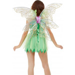 Pretty Pixie Fairy Wings