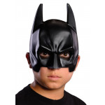 Childrens Batman Mask