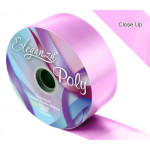 2in Ribbon Classic Pink