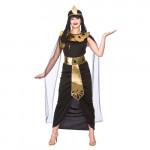 Adult Charming Cleopatra